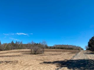 Photo 15: Lot NO 101 Highway in Brighton: 401-Digby County Vacant Land for sale (Annapolis Valley)  : MLS®# 202111786