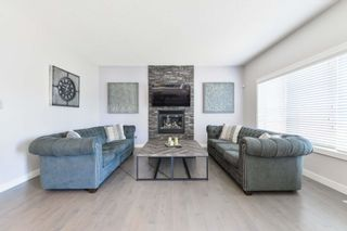 Photo 10: 8515 216 Street in Edmonton: Zone 58 House for sale : MLS®# E4264294