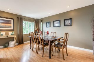 Photo 12: 35624 DINA Place in Abbotsford: Abbotsford East House for sale : MLS®# R2410757