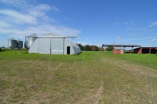 Photo 20: 59328 RR 212: Rural Thorhild County House for sale : MLS®# E4259024