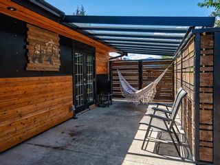 Photo 10: 38327 FIR Street in Squamish: Valleycliffe House for sale : MLS®# R2603553