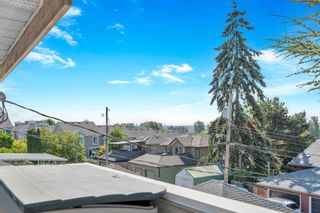 Photo 19: 2556 SE MARINE Drive in Vancouver: South Marine House for sale (Vancouver East)  : MLS®# R2603863