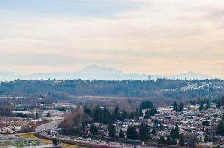 """Photo 21: 3501 2311 BETA Avenue in Burnaby: Brentwood Park Condo for sale in """"LUMINA WATERFALL"""" (Burnaby North)  : MLS®# R2524920"""