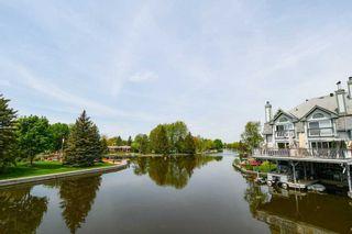 Photo 35: 1 24 Laguna Parkway in Ramara: Brechin Condo for sale : MLS®# S5245702