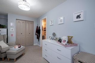 Photo 25: 170 6915 Ranchview Drive NW in Calgary: Ranchlands Row/Townhouse for sale : MLS®# A1121774