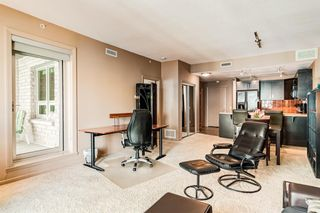 Photo 15: 1602 1410 1 Street SE in Calgary: Beltline Apartment for sale : MLS®# A1144144