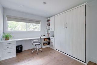 Photo 23: 9615 Oakfield Drive SW in Calgary: Oakridge Detached for sale : MLS®# A1123389