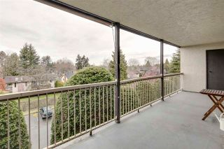 "Photo 25: 319 7631 STEVESTON Highway in Richmond: Broadmoor Condo for sale in ""ADMIRAL'S WALK"" : MLS®# R2562146"