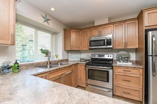 Photo 7: 232 4699 Muir Rd in : CV Courtenay East Condo for sale (Comox Valley)  : MLS®# 881525