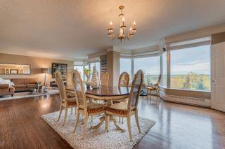 Photo 7: 601 11826 100 Avenue in Edmonton: Zone 12 Condo for sale : MLS®# E4264970