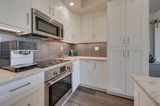 Photo 7: 826 200 Bellerose Drive: St. Albert Condo for sale : MLS®# E4248083