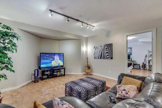 Photo 40: 90 STRATHLEA Crescent SW in Calgary: Strathcona Park Detached for sale : MLS®# C4289258