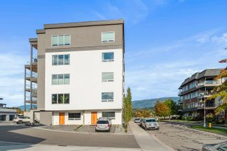 Photo 57: 202 131 NE Harbourfront Drive in Salmon Arm: HARBOURFRONT House for sale (NE SALMON ARM)  : MLS®# 10217132