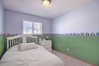 Photo 22: 179 Taravista Street NE in Calgary: Taradale Detached for sale : MLS®# A1071820