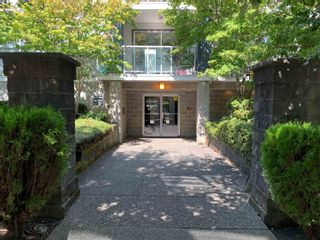 """Main Photo: 104 20177 54A Avenue in Langley: Langley City Condo for sale in """"STONEGATE"""" : MLS®# R2613511"""