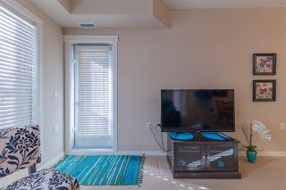 Photo 17: 104 45 INGLEWOOD Drive: St. Albert Condo for sale : MLS®# E4229075