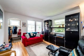 Photo 7: 3450 INSTITUTE Road in North Vancouver: Lynn Valley House for sale : MLS®# R2203601