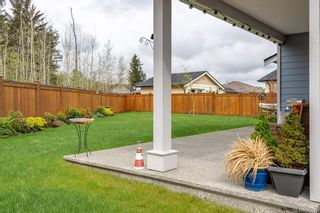 Photo 35: 15 Nikola Rd in : CR Campbell River West House for sale (Campbell River)  : MLS®# 881843