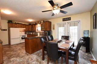 Photo 15: 1246 Flexman Crescent North in Regina: Lakewood Residential for sale : MLS®# SK755082