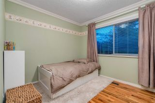 Photo 16: 1449 GABRIOLA Drive in Coquitlam: New Horizons House for sale : MLS®# R2306261