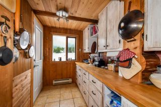 Photo 11: 7515 W 16 Highway: Hazelton House for sale (Smithers And Area (Zone 54))  : MLS®# R2350029