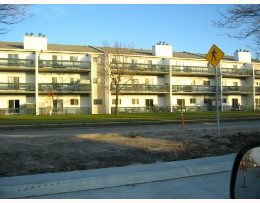 Photo 1: Photos: 1671 PLESSIS Road in WINNIPEG: Transcona Condominium for sale (North East Winnipeg)  : MLS®# 2820940