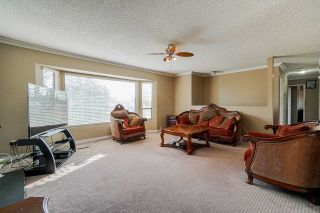 Photo 3: 14259 71 Avenue in Surrey: East Newton House for sale : MLS®# R2448127