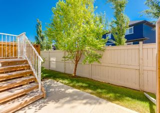 Photo 29: 901 1225 Kings Heights Way SE: Airdrie Row/Townhouse for sale : MLS®# A1125258