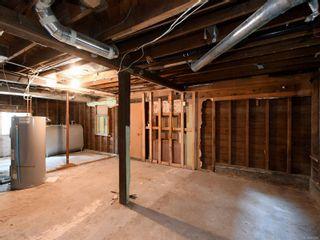 Photo 18: 902 Craigflower Rd in : Es Gorge Vale House for sale (Esquimalt)  : MLS®# 857939