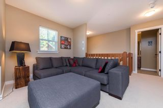"""Photo 22: 1842 MOSSY GREEN Way: Lindell Beach House for sale in """"THE COTTAGES AT CULTUS LAKE"""" (Cultus Lake)  : MLS®# R2593904"""