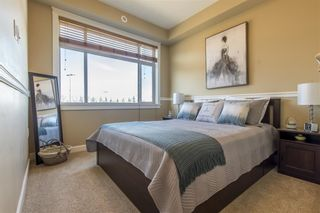 """Photo 16: B322 8218 207A Street in Langley: Willoughby Heights Condo for sale in """"YORKSON WALNUT RIDGE 4"""" : MLS®# R2539787"""