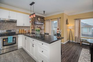 """Photo 12: 9 2951 PANORAMA Drive in Coquitlam: Westwood Plateau Townhouse for sale in """"STONEGATE ESTATES"""" : MLS®# R2622961"""