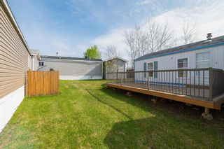 Photo 19: 197 Grandview Crescent: Fort McMurray Detached for sale : MLS®# A1113499