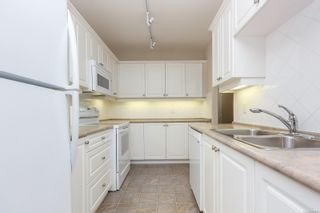 Photo 9: 310 1633 Dufferin Cres in : Na Central Nanaimo Condo for sale (Nanaimo)  : MLS®# 863912