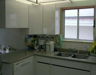 Photo 4: 2811 E 45TH AV in Vancouver: Killarney VE House for sale (Vancouver East)  : MLS®# V603998