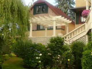 Photo 34:  in Surrey: Home for sale