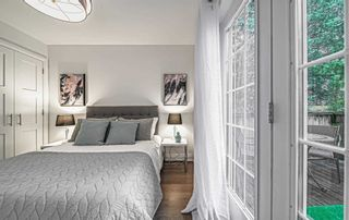 Photo 15: 374 Logan Avenue in Toronto: South Riverdale House (3-Storey) for sale (Toronto E01)  : MLS®# E5202554
