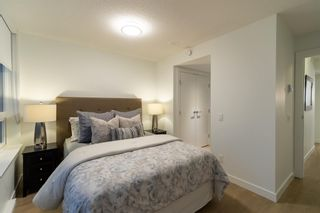 Photo 13: 2902 908 QUAYSIDE DRIVE in New Westminster: Quay Condo for sale : MLS®# R2597889