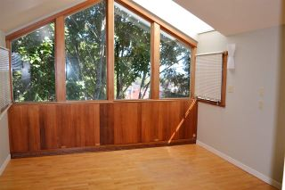 Photo 11: 4120 BALACLAVA Street in Vancouver: MacKenzie Heights House for sale (Vancouver West)  : MLS®# R2109886