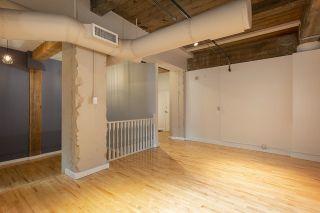 Photo 13:  in Edmonton: Zone 12 Condo for sale : MLS®# E4255058