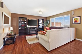 Photo 17: 514 STONEGATE RD NW: Airdrie RES for sale : MLS®# C4292797
