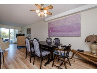 "Photo 11: 101 31850 UNION Street in Abbotsford: Abbotsford West Condo for sale in ""Fernwood Manor"" : MLS®# R2170353"