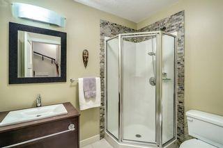 Photo 29: 2030 35 Street SW in Calgary: Killarney/Glengarry House for sale : MLS®# C4126131