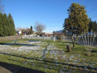 Photo 5: 7518 SHARPE Street in Mission: Mission BC House for sale : MLS®# F1300856