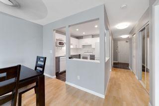 "Photo 13: 406 12155 191B Street in Pitt Meadows: Central Meadows Condo for sale in ""EDGEPARK MANOR"" : MLS®# R2609667"