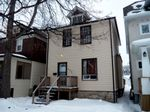 Property Photo: 624 Mulvey AVE in Winnipeg