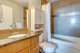 Photo 19: 1905 210 15 Avenue SE in Calgary: Beltline Apartment for sale : MLS®# A1140186