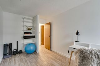 Photo 18: 740 540 14 Avenue SW in Calgary: Beltline Apartment for sale : MLS®# A1084389