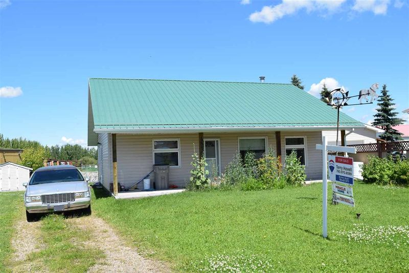 FEATURED LISTING: 4510 49 Avenue Thorsby