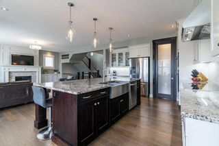 Photo 15: 916 East Lakeview Road: Chestermere Detached for sale : MLS®# A1117765